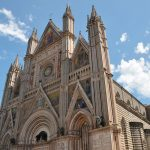 Best Places to Visit in Umbria and what to do