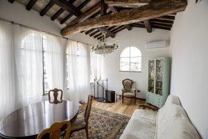 Appartaments for holidays Umbria