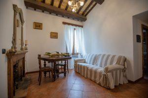 B&B Accommodation Umbria