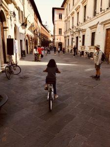 Discover Umbria Foligno
