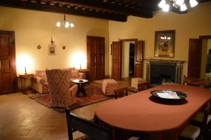 Luxury appartament to rent Umbria