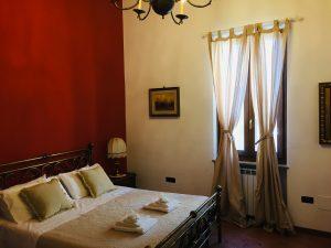 Private appartament for holidays Umbria